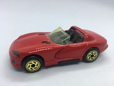 Toys, Car, Automobile, Vehicles, Gaming, Games, Cars, Toy