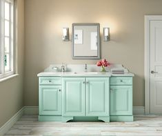50 best bathroom vanity cabinet design images in 2019 bathroom rh pinterest com