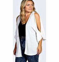 boohoo Georgette Open Shoulder Woven Kimono - ivory Outerwear gets oriental with the kitsch kimono . This folk-inspired fashion piece, with arty aztec and edgy ethnic prints, livens up a little black dress and makes day wear directional. Team with a ta http://www.comparestoreprices.co.uk/womens-clothes/boohoo-georgette-open-shoulder-woven-kimono--ivory.asp