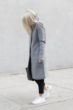 Most Simple Tips Can Change Your Life: Urban Fashion Editorial Skirts mens urban wear casual.Urban Fashion Style H&m mens urban wear shoes outlet. Urban Fashion Girls, Urban Fashion Trends, Womens Fashion, Fashion Kids, Urban Style Outfits, Mode Outfits, Fashion Outfits, Fashion Story, Look Fashion