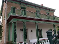 Brigham Young Winter Home Historical Site, St. George: See 202 reviews, articles, and 41 photos of Brigham Young Winter Home Historical Site, ranked No.3 on TripAdvisor among 54 attractions in St. George.