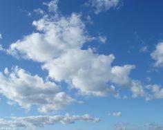 Google Image Result for http://iskin.co.uk/wallpapers/imagecache/1280x1024/sunny_clouds_sky.jpg