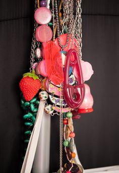 Kotona Kalliossa, osa 4- kuvasarja blogissa. Kuvat: Johanna Levomäki Jewelry, Jewellery Making, Jewerly, Jewelery, Jewels, Jewlery, Fine Jewelry, Accessories