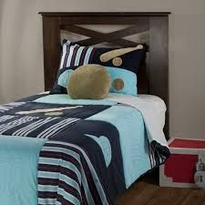 boys bed set twin - Google Search