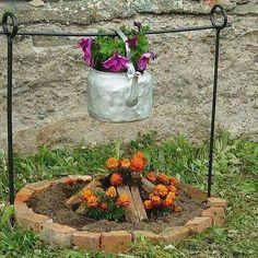 Cute & clever idea!