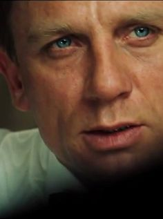Daniel Craig Craig Bond, Daniel Craig James Bond, Daniel Craig Young, Rachel Weisz, James Bond Actors, Daniel Graig, Best Bond, Celebrity Dads, Celebrity Style