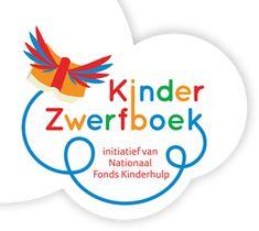 Els van Eijck van Heslinga van de Koninklijke Bibliotheek gaat met pensioen. Als afscheidscadeau vroeg ze boeken voor de vluchtelingkinderen. 25 scholen krijgen een boekenpakket van Kinderzwerfboek.