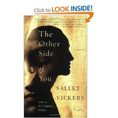 The Other Side of You: A Novel