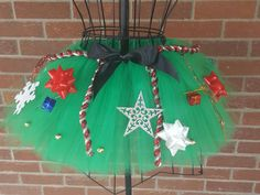 Hey, I found this really awesome Etsy listing at https://www.etsy.com/listing/255097571/adult-christmas-tutu-ugly-sweater-dress