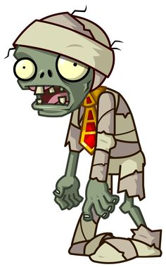 This elementary educator asks, does merit pay turn kids into zombies? Read to find out more.
