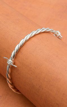 45c726263bd8 See more. Montana Silversmiths® Silver Barbed Wire Cuff Bracelet Cowgirl  Jewelry