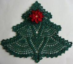 noel 1.  Christmas tree
