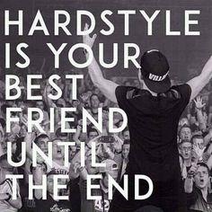 On instagram by bass_harder #gabber #gabbermadness (o) http://ift.tt/1TNAz3s #amazing #smile #style #instacool #hardcoremusic #friends #hardstyle #edmlife #speedcore #rave #thasoundofourgeneration #rawstyle #qdance #thunderdome #bass #hardwithstyle #music #tomorrowland #hakken #tomorrowworld #defqon1 #mysteryland #instadaily #hardstylereport #terrorcore #awesome #frenchcore #hardstyleunited