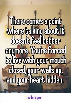 Check out this whisper! http://whisper.sh/w/cwans5a
