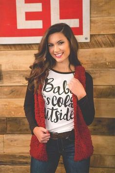 Pop Goes The Party: Holiday 2016 - RaeLynns Boutique