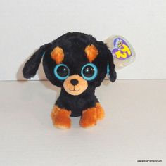 22cb15dabb6 Great deals from The Paradise Emporium. All Beanie BoosTy ...