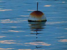 buoy-2/Volos