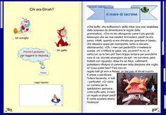 L'uscita nel territorio descritta in un ebook Didapages: Una giornata al Bostel