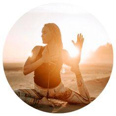 Byron Bay Yoga Teacher Training RYT-200 - Santosha Yoga Institute Online Yoga Teacher Training, Yoga Teacher Training Course, Yoga Nidra, Vinyasa Yoga, Ryt 200, Yoga Courses, Teaching Skills, Pranayama, Byron Bay