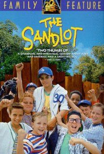 Scotty Smalls moves to a new neighborhood with his mom and stepdad, and wants to learn to play baseball. The neighborhood baseball guru Rodriquez takes Smalls under his wing, and soon he's part of the local baseball buddies.