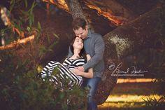 Jessica + Patrick waiting for baby   gainesville maternity photographer » Gainesville Florida children's photographer: Laurel Housden Photography
