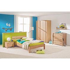 peppiges jugendzimmer ein freiraum f r jugendliche freiheit zimmer pinterest. Black Bedroom Furniture Sets. Home Design Ideas