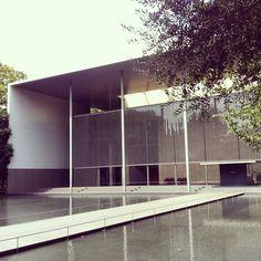 Yoshio Taniguchi #japan #tokyo #architecture