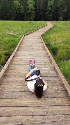 #parque#floripondias#viaje#fotos#camino