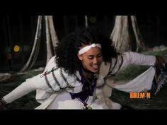 Mekdes Sitotaw Gondar Wuzwaze(Ye Enye Lijoch) Ethiopian Music, Thing 1, May 7th, Try Again, Film, Hair Styles, Youtube, Beauty, Movie