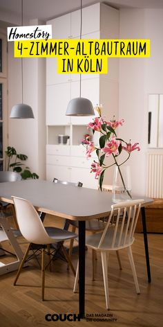 Eames, Couch, Chair, Furniture, Home Decor, House In The Country, Cosy House, Apartment Interior, Homes
