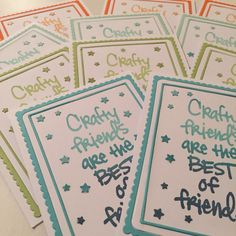 "I added ""Crafty Friends – Card Making Sets |"" to an #inlinkz linkup!https://craftynotshifty.wordpress.com/2016/01/19/crafty-friends-card-making-sets/"