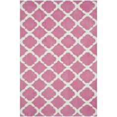 Loloi Piper Diamond Rectangular Rug  found at @JCPenney