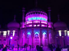 Un week-end à Brighton - Rendez-vous Abroad - http://www.rendezvousabroad.com/un-week-end-a-brighton/