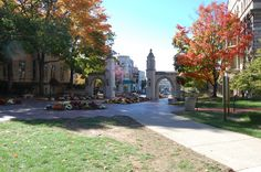 Google Image Result for http://www.indiana.edu/~kep/generated/images/Sample_gates.jpg