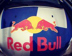 #redbull I Love You