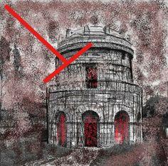 Mausoleo di Teoderico a Ravenna