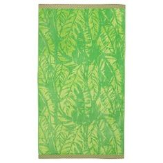 Lilly Pulitzer for Target Beach Towel - Boom Boom