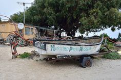 Port Nolloth Museum, Port Nolloth, Northern Cape, South Africa | by South African Tourism Third World Countries, My Land, Afrikaans, Homeland, First World, Museums, West Coast, South Africa, The Good Place