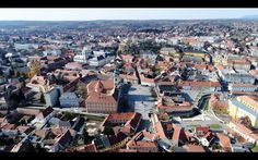 Eger - Page 2 - SkyscraperCity