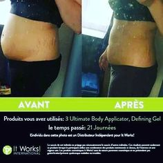 Image associée Plant Based, Health And Wellness, It Works, Digital, Fit, Image, Products, Health Fitness, Shape