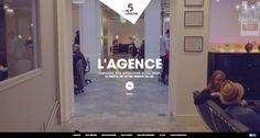 http://www.5emegauche.com/agence
