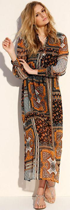 Gepäck & Taschen Womens Floral Print Mid Lose Taille Gürtel Strand Boho Hot Shorts Hosen Heißer Verkauf Hohe Qualität 2019 Neue Muster Moderne