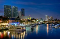 #Miami the #most_loved_destinations inside the #USA #Travelling #HolidayDestination #Mismi