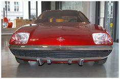 #Opel, Styling-Studie Manta B # Prototypen, Unikate und Kleinserien #oldtimer #youngtimer http://www.oldtimer.net/bildergalerie/opel-prototypen-unikate-und-kleinserien/styling-studie-manta-b/11991-05-200220.html