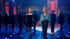 Riverdance at the Eurovision Song Contest 30 April 1994, Dublin #Riverdance  -- Can you believe it's been 20 years?!?