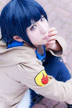 Best Naruto Cosplay Ideas Ever4