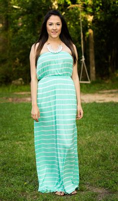 Play Date Maxi from ModernEgo.com $39 http://www.modernego.com/play-date.html