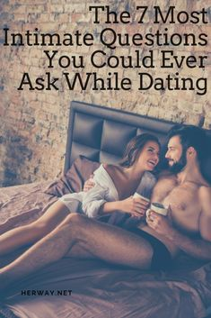 relationship questions The 7 Most Intimate Questions You Could Ever Ask While Dating Healthy Relationship Tips, Relationship Questions, Relationship Problems, Relationship Goals, Communication Relationship, Relationship Therapy, Secret Relationship, Distance Relationship Quotes, Relationship Pictures