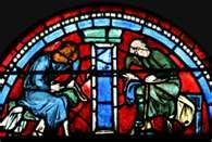 Ancient-Wisdom-Stained-Glass-Masons