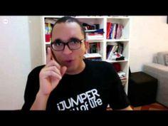 ▶ Hangout iJumper #6 - YouTube